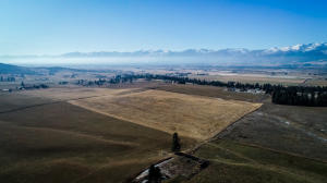 Lots 11&12 Lecoure Lane, Stevensville, MT 59870