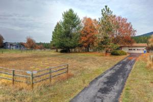 18480 Sorrel Springs Lane, Frenchtown, MT 59834