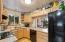 453 Lake Othorp Road, Rexford, MT 59930