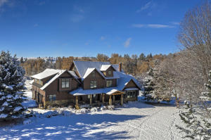 8685 Jacot Lane, Missoula, MT 59808