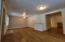 210 9th Avenue West, Kalispell, MT 59901