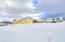 951 Sandstone Gulch, Florence, MT 59833