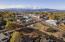 776 Ivy Street, Missoula, MT 59801