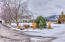 5711 Old Us Hwy 93, Florence, MT 59833
