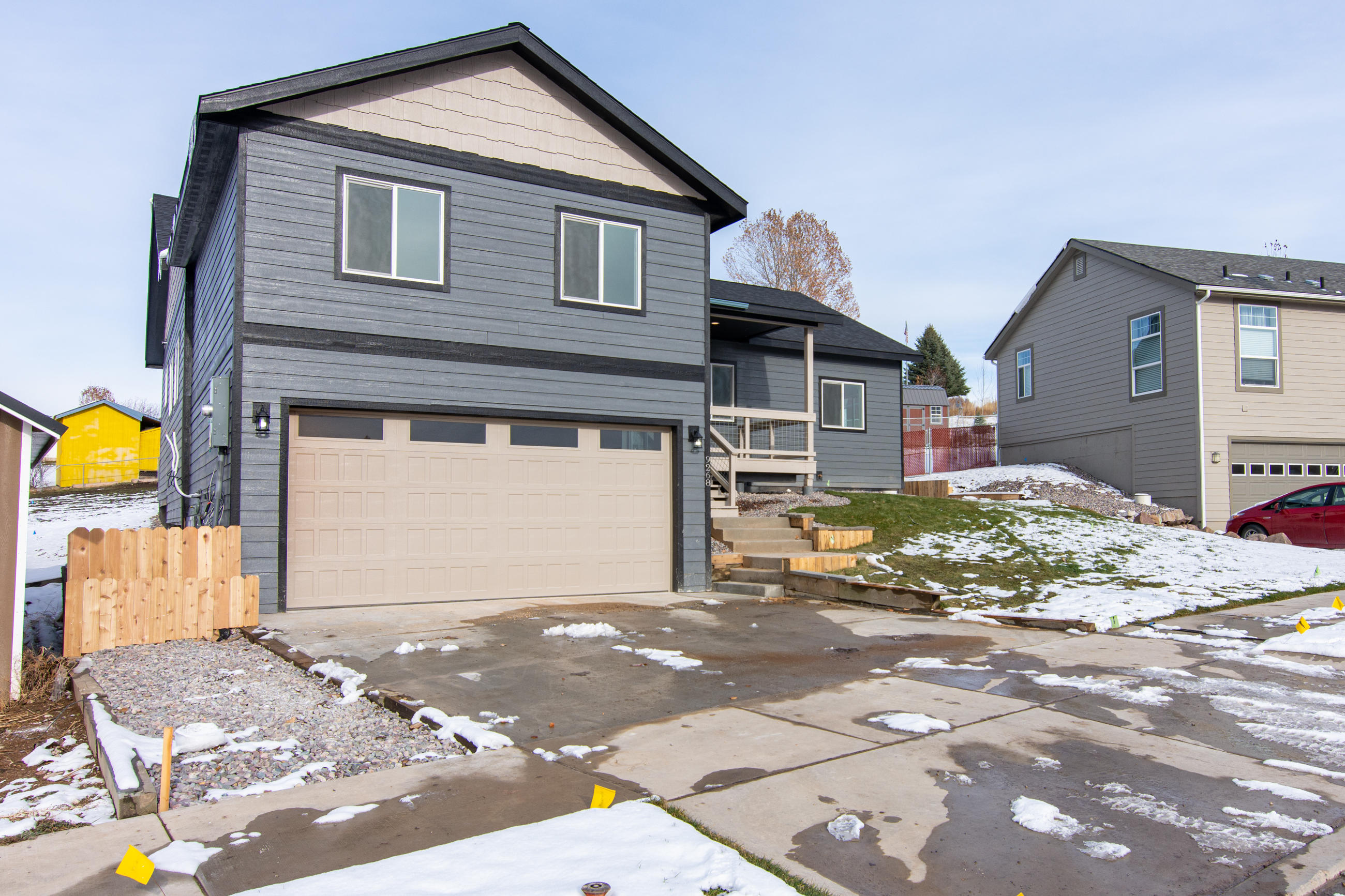 Property Image #1 for MLS #22017948