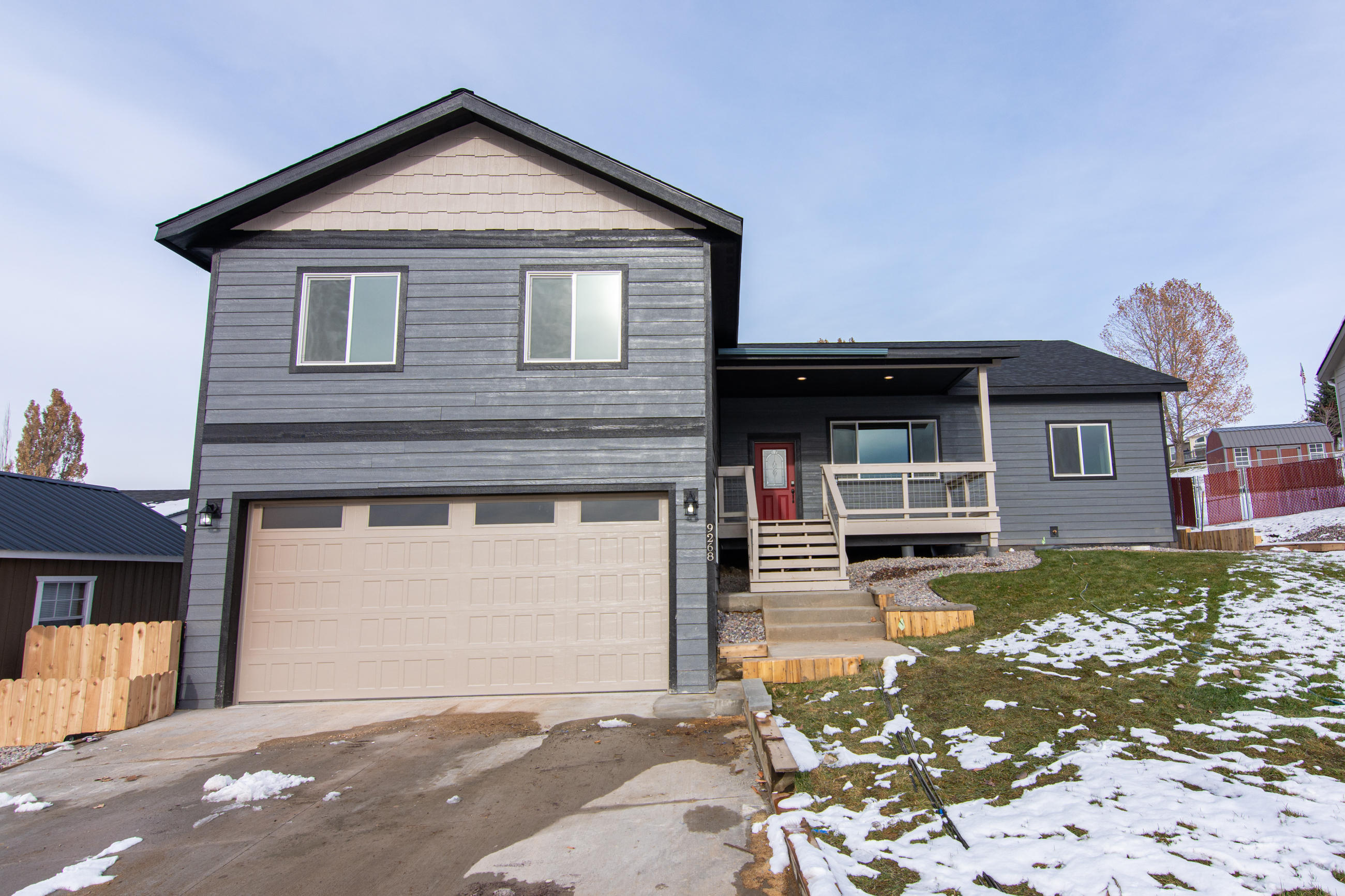 Property Image #12 for MLS #22017948