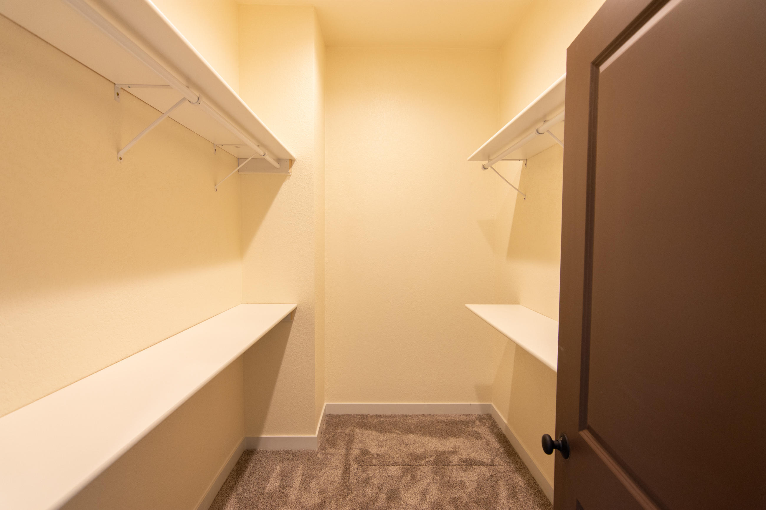 Property Image #24 for MLS #22017948