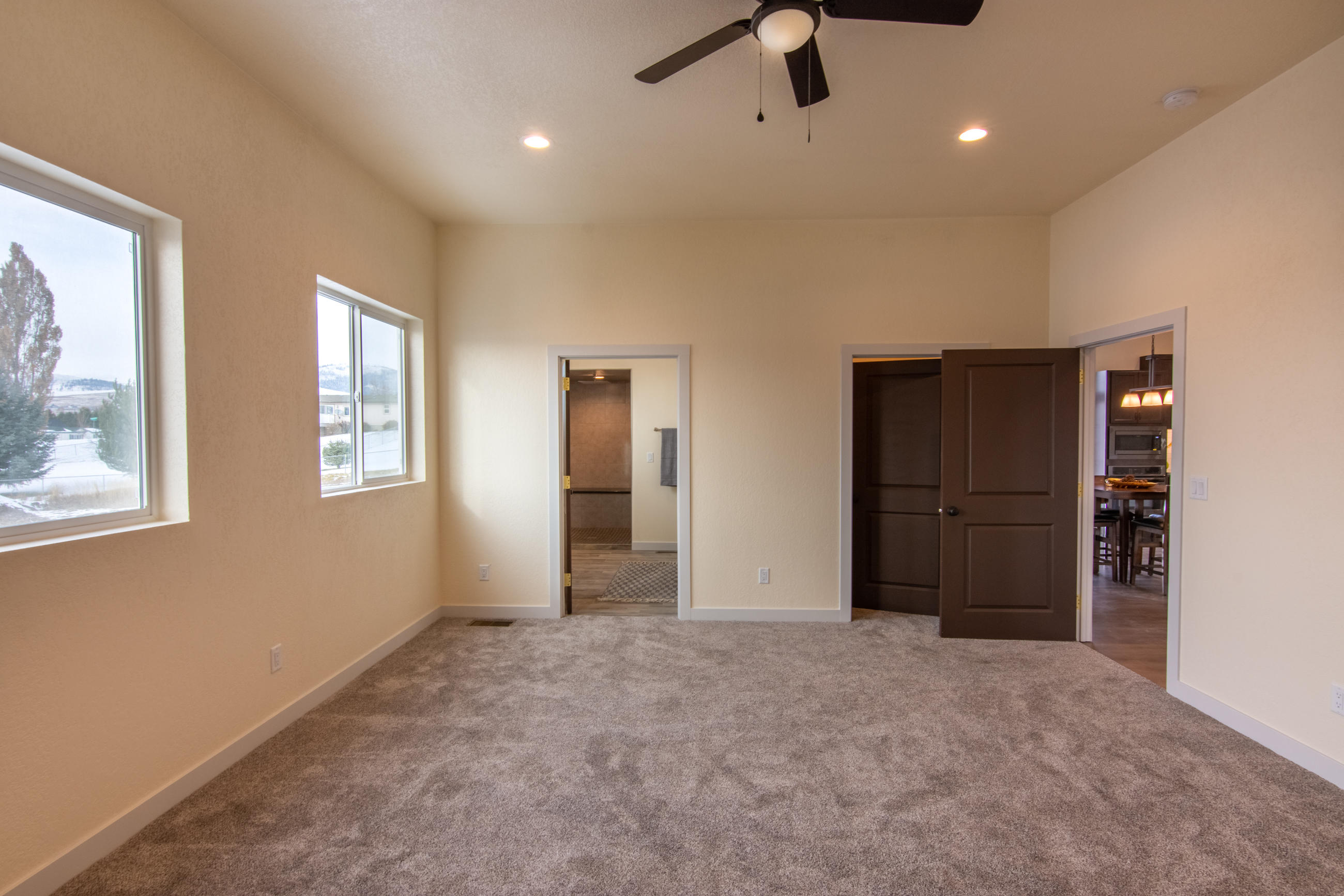 Property Image #22 for MLS #22017948
