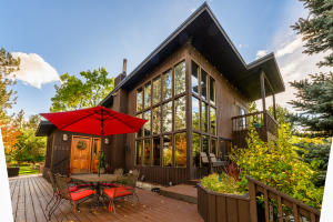 2555 Blue Mountain, Missoula, Montana