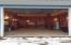 210 Lore Lake Road, Kalispell, MT 59901