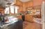 436 2nd Avenue East, Kalispell, MT 59901