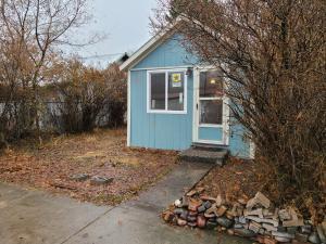 713 Cooper Street, Missoula, MT 59802