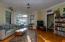 400 Roosevelt Street, Unit 414, Missoula, MT 59801