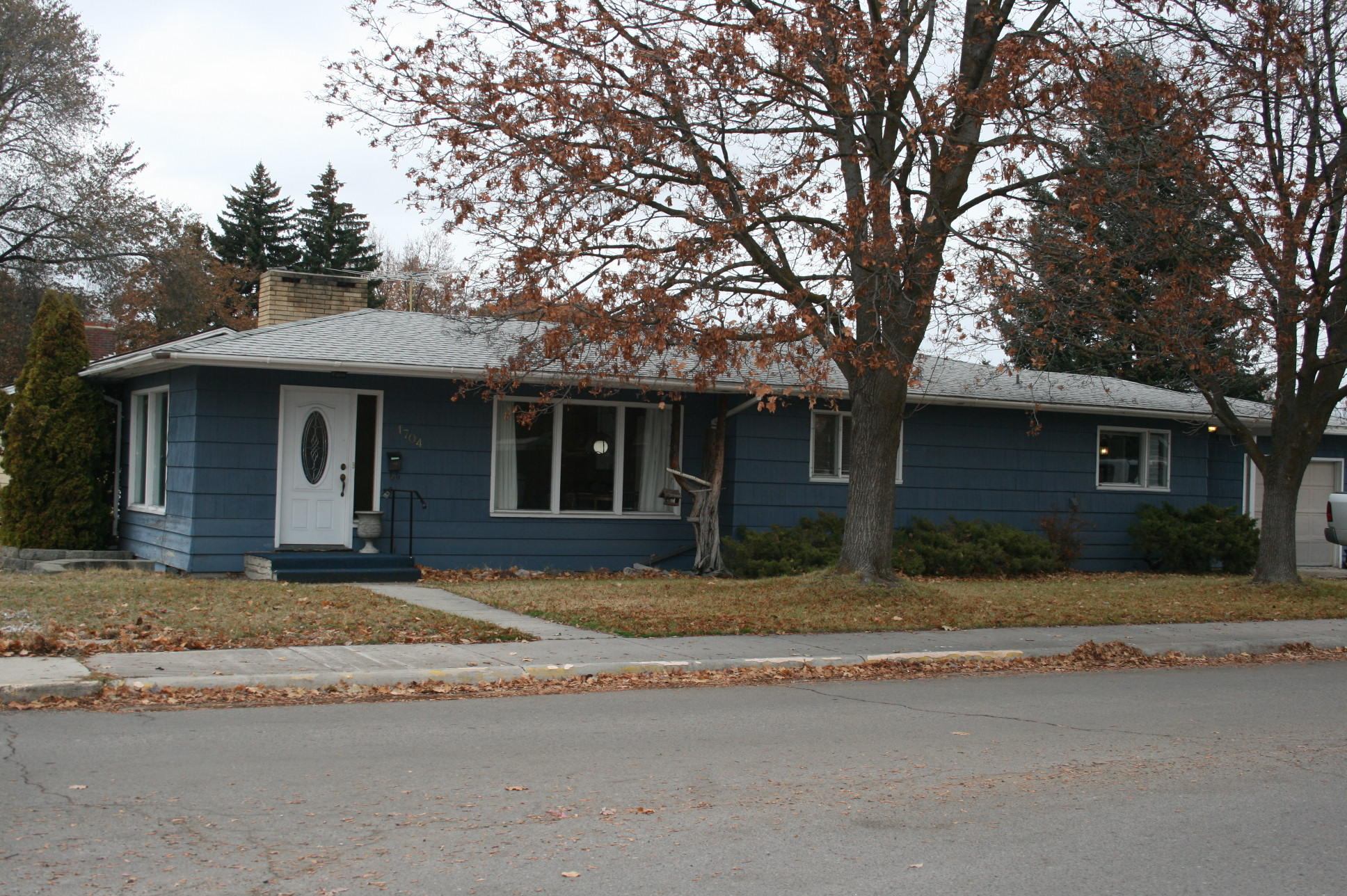 Property Image #1 for MLS #22018097