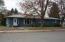 1704 West Central Avenue, Missoula, MT 59801