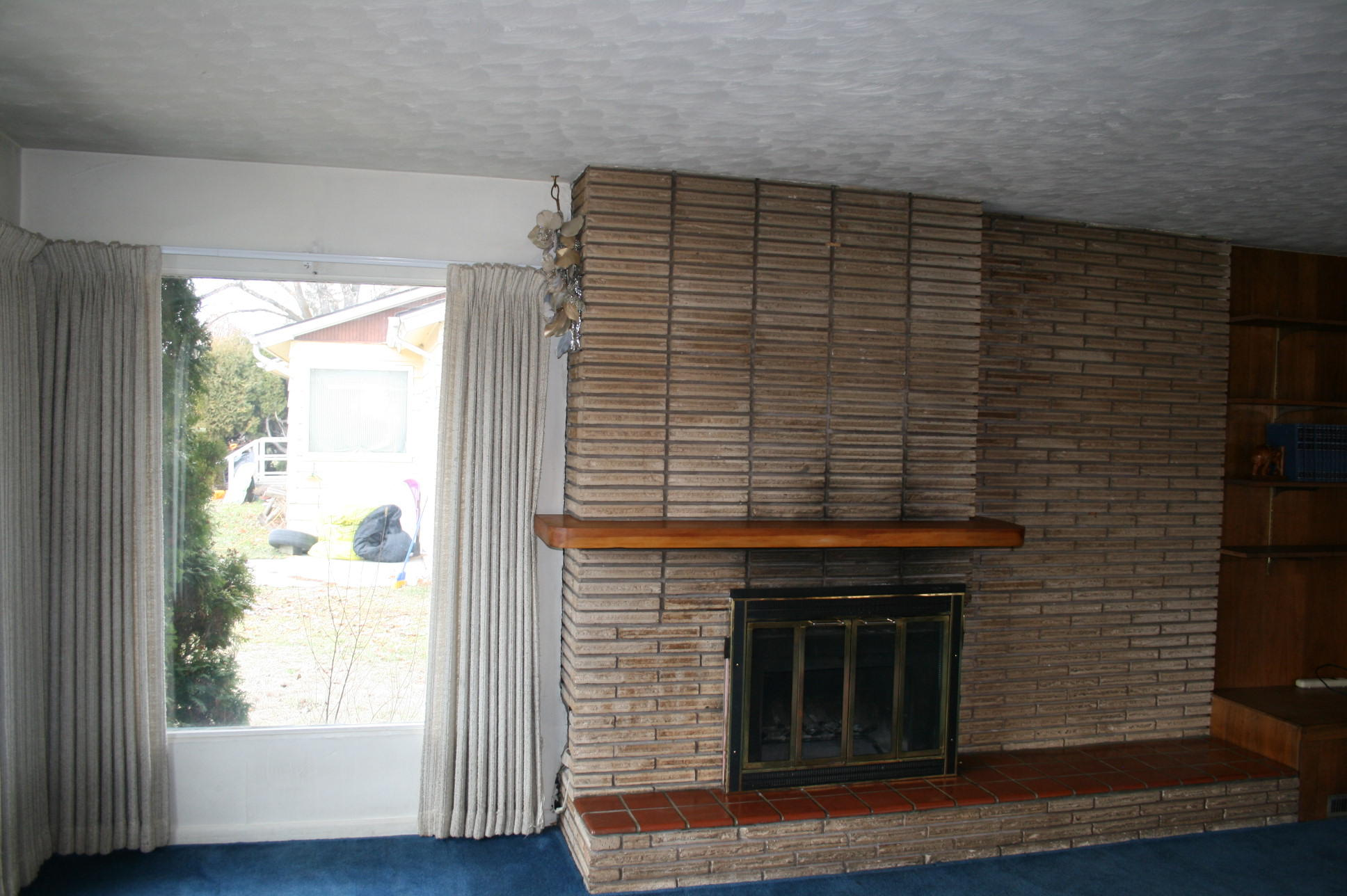 Property Image #11 for MLS #22018097