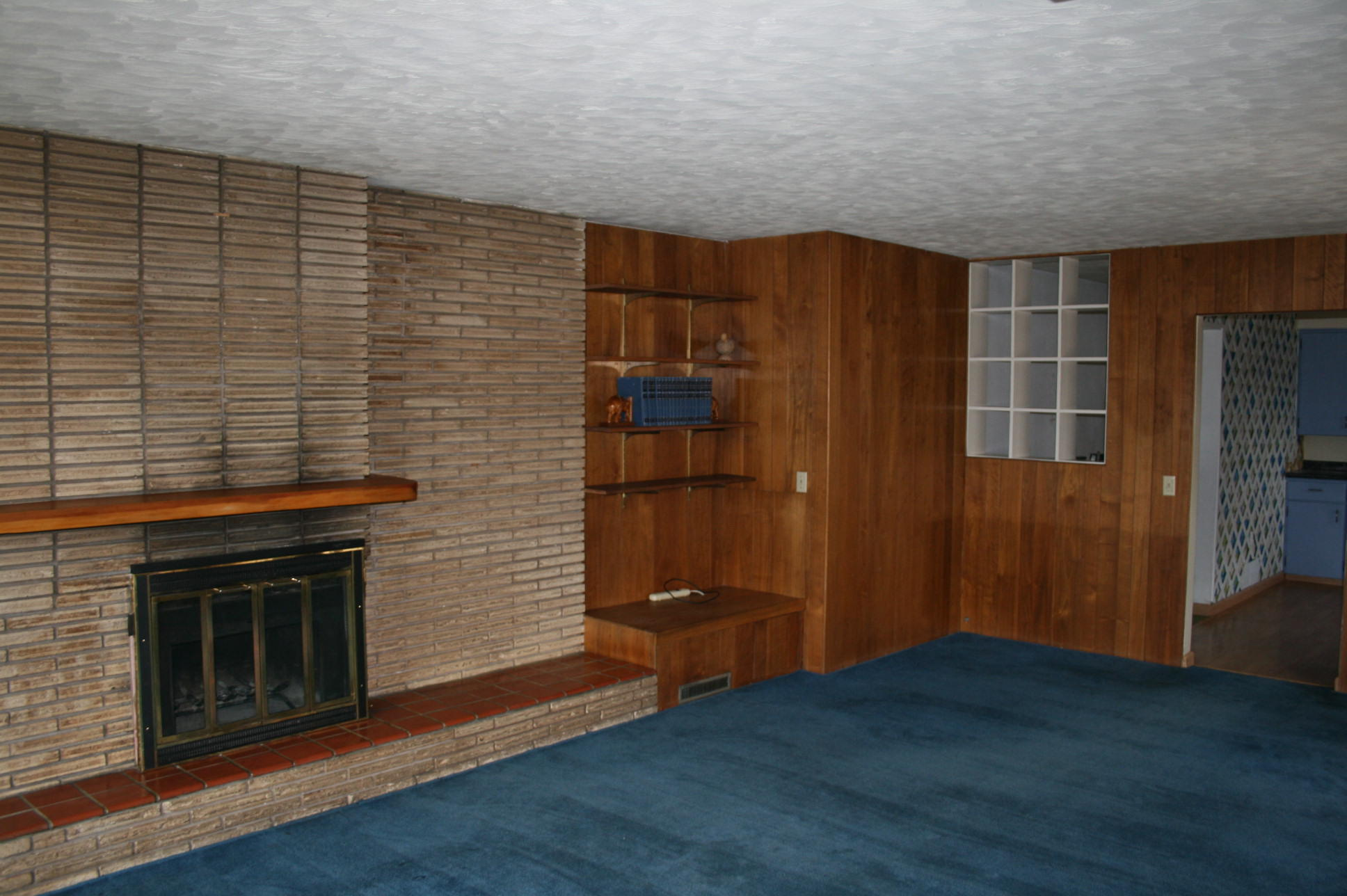Property Image #12 for MLS #22018097