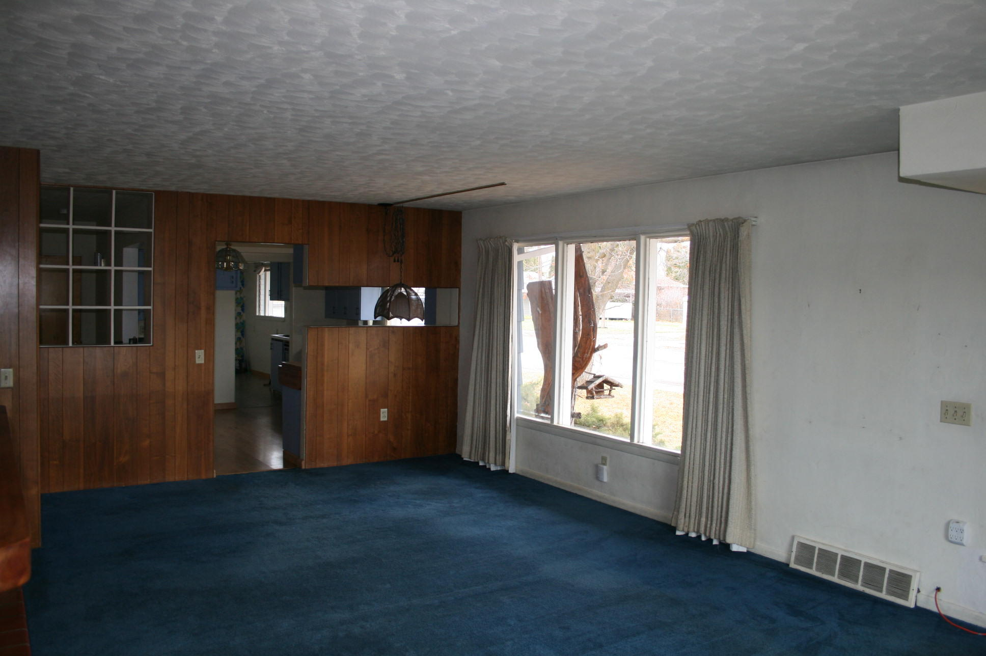 Property Image #13 for MLS #22018097