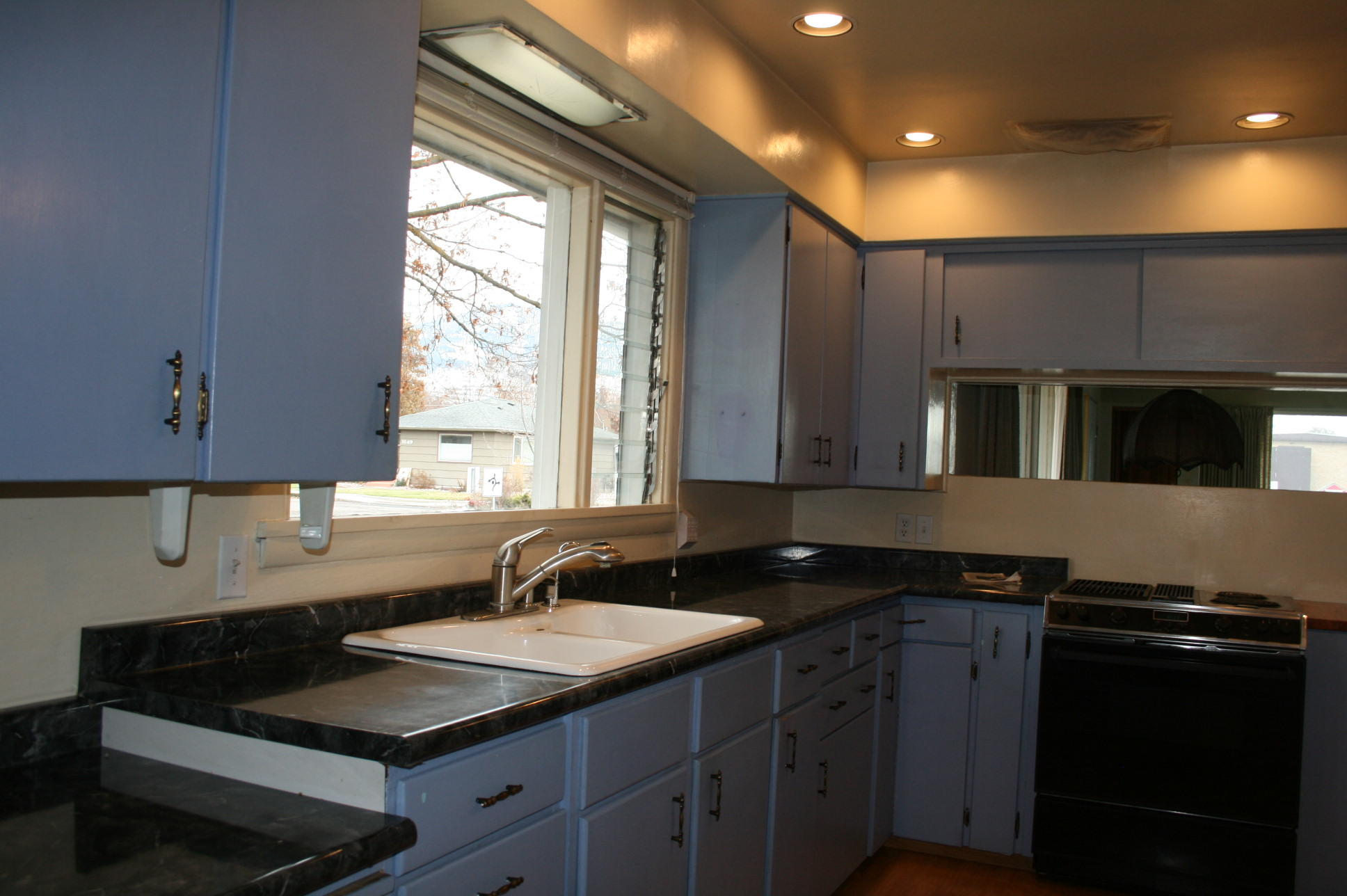 Property Image #15 for MLS #22018097