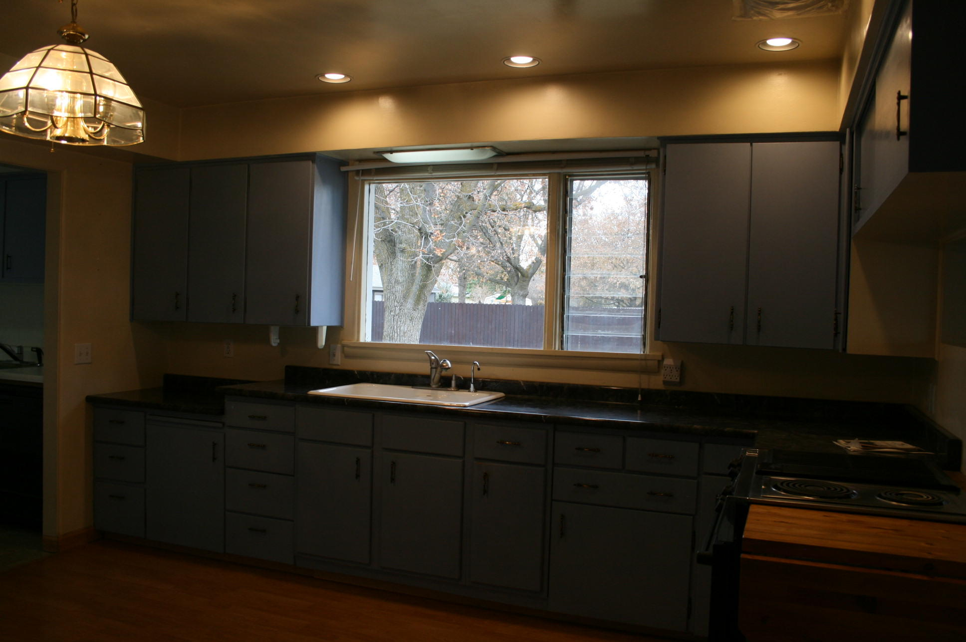 Property Image #16 for MLS #22018097