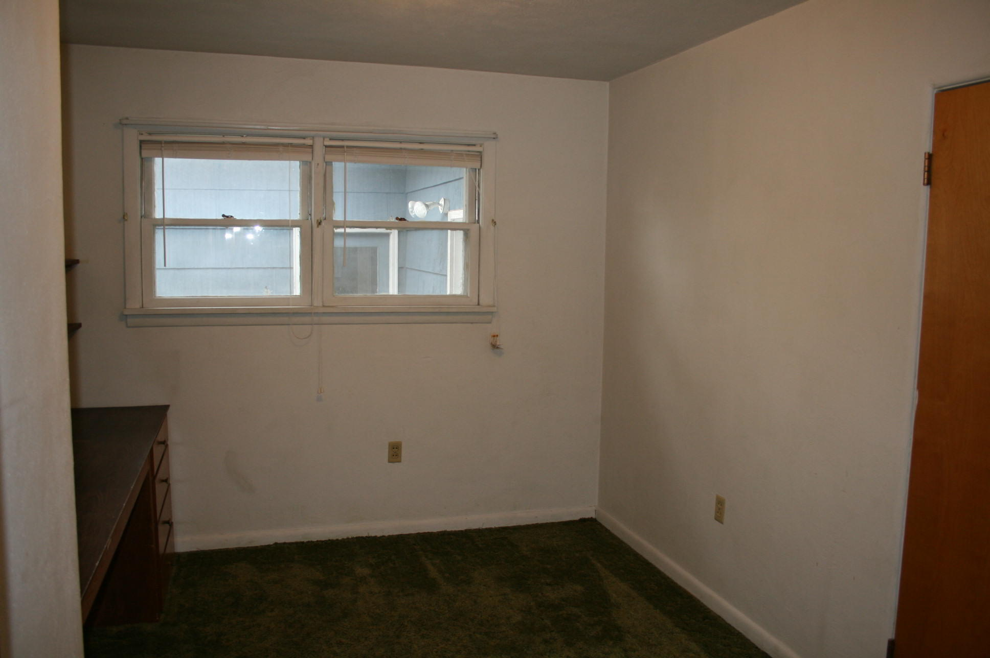 Property Image #17 for MLS #22018097