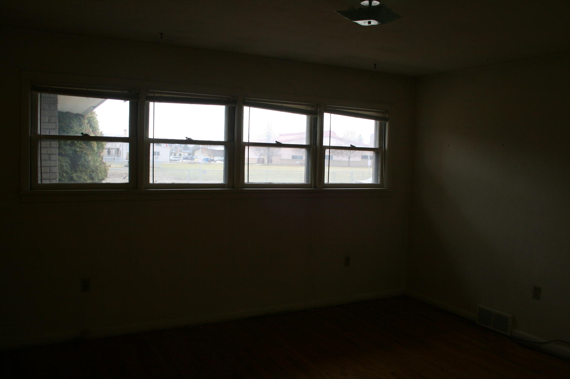 Property Image #18 for MLS #22018097