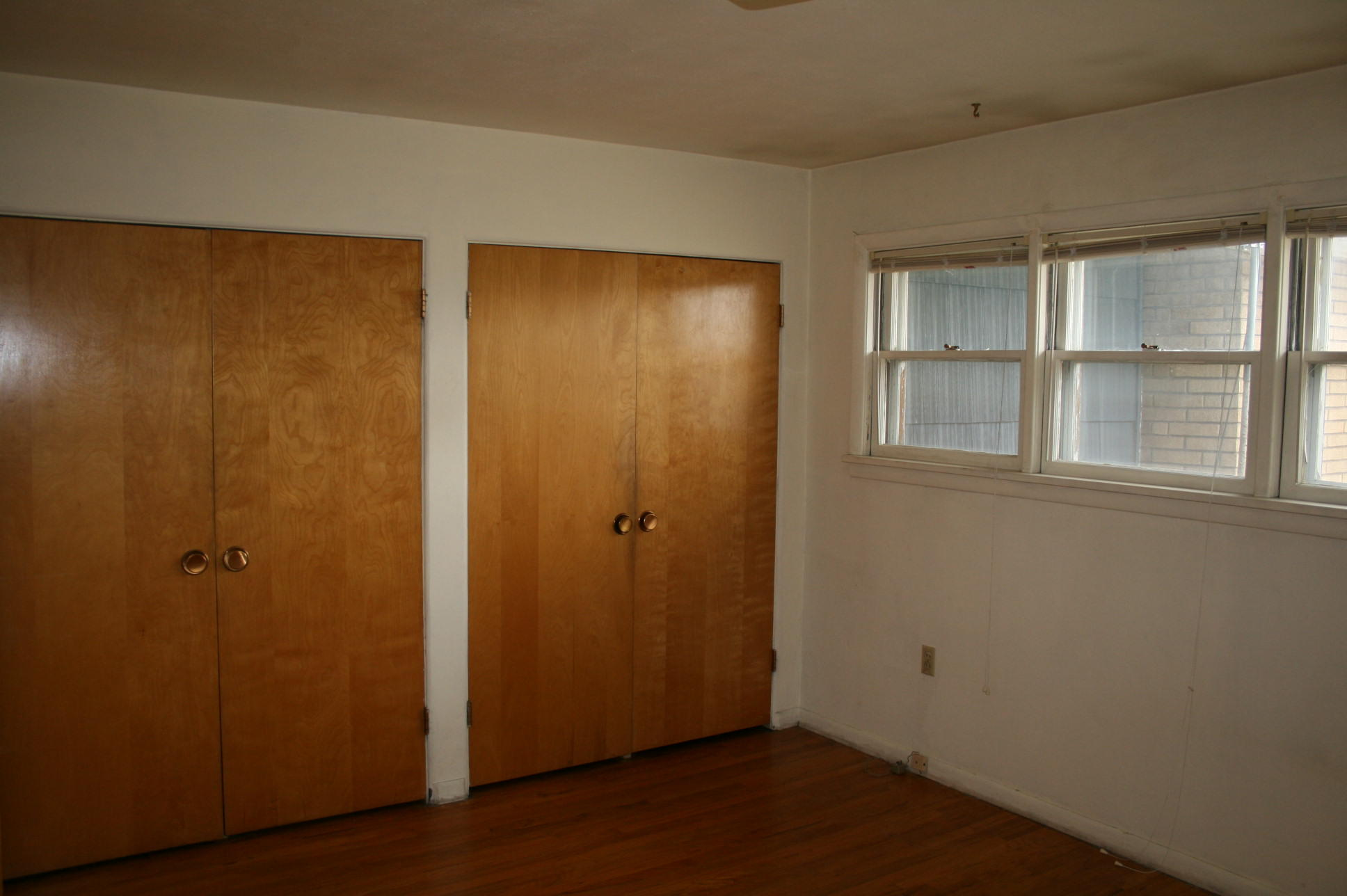Property Image #2 for MLS #22018097