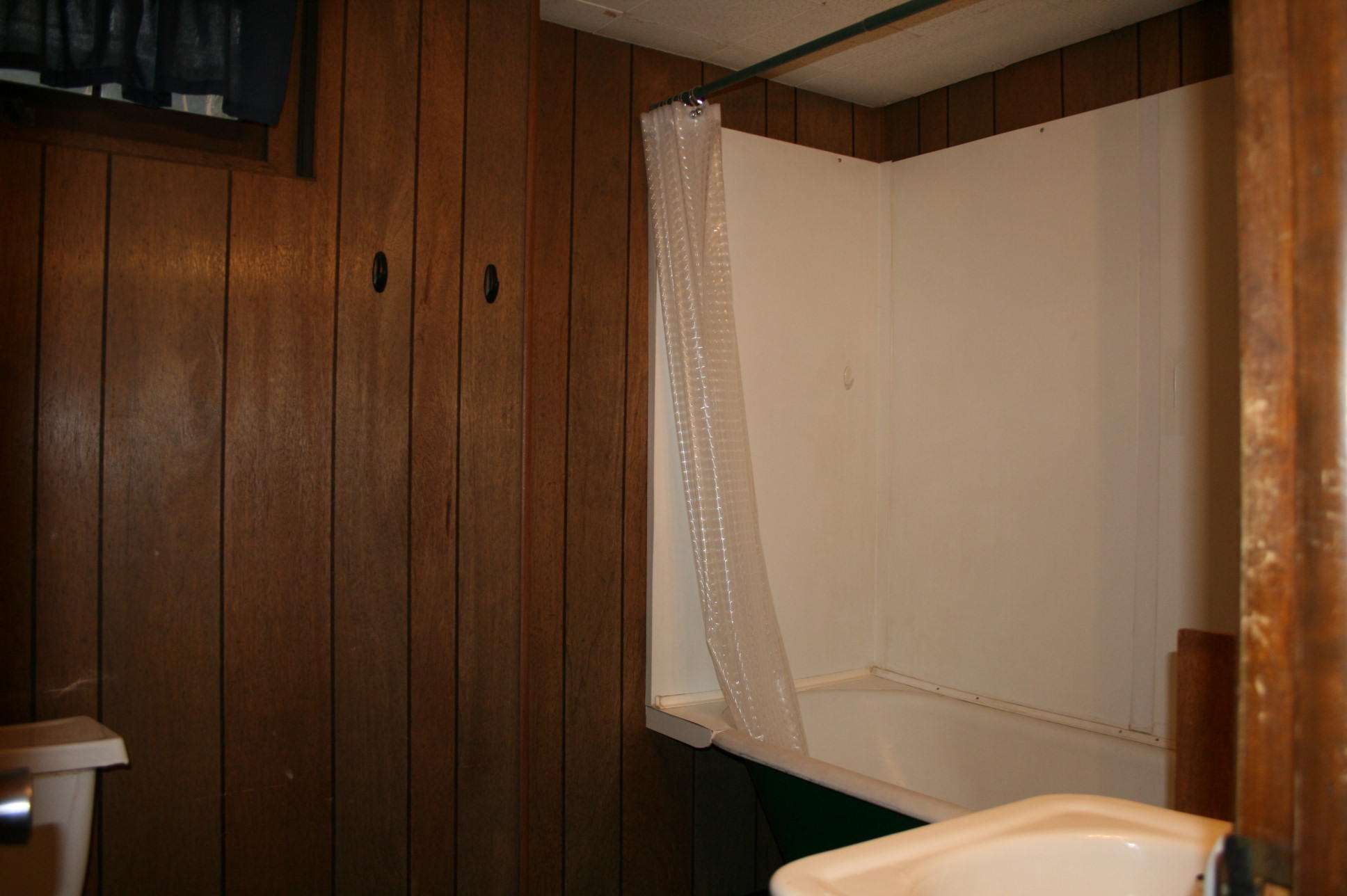 Property Image #9 for MLS #22018097