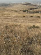 5.06 acres on Gentry Way