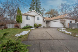 2665 Willow Wood, Missoula, Montana