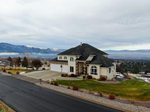 3100 Loraine Drive, Missoula, MT 59803