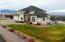 3100 Loraine Drive, Missoula, MT 59803
