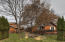 3504 South 3rd Street West, Missoula, MT 59804