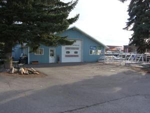 2625 U.S. Hwy 2 East, Kalispell, MT 59901