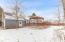 247 Hartley Street, Helena, MT 59601