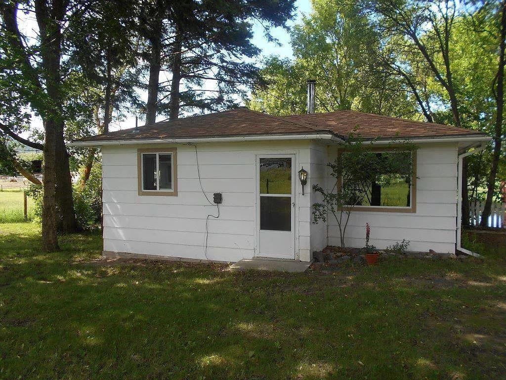 Property Image #12 for MLS #22018195