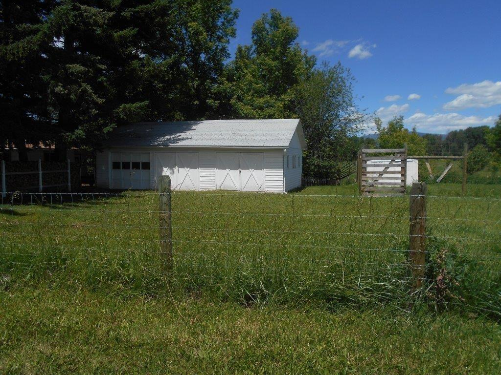 Property Image #4 for MLS #22018195