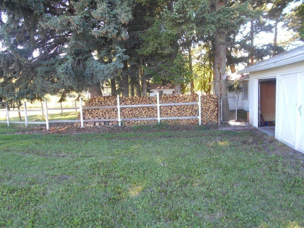 Property Image #6 for MLS #22018195