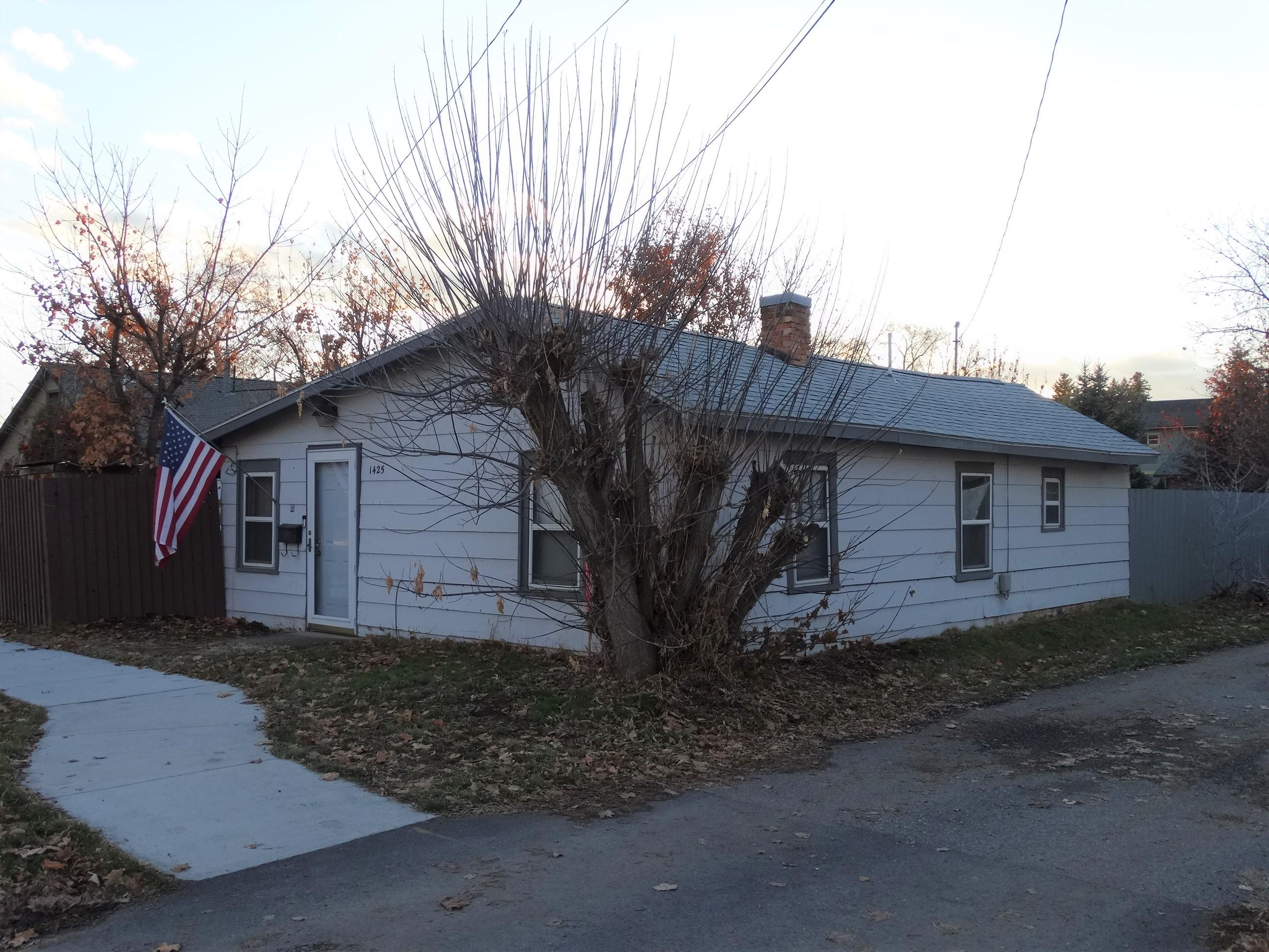 Property Image #4 for MLS #22017932