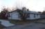 1425 Grant Street, Missoula, MT 59801