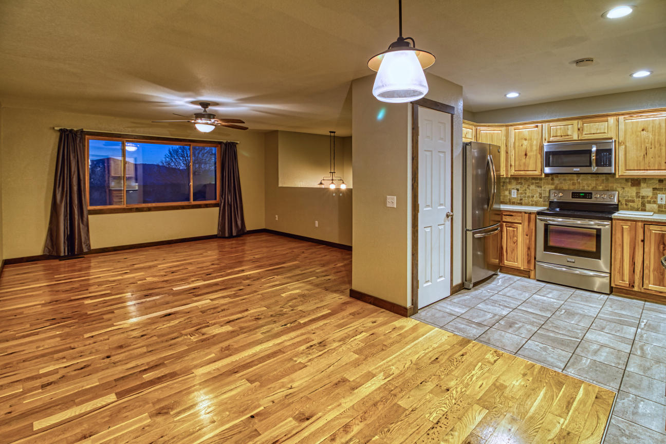 Property Image #12 for MLS #22018216