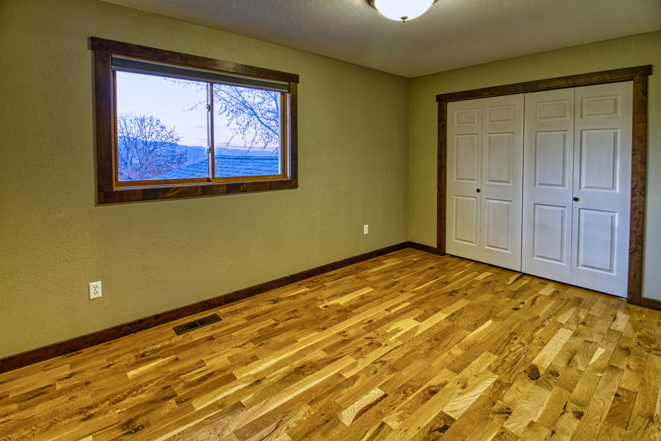 Property Image #30 for MLS #22018216