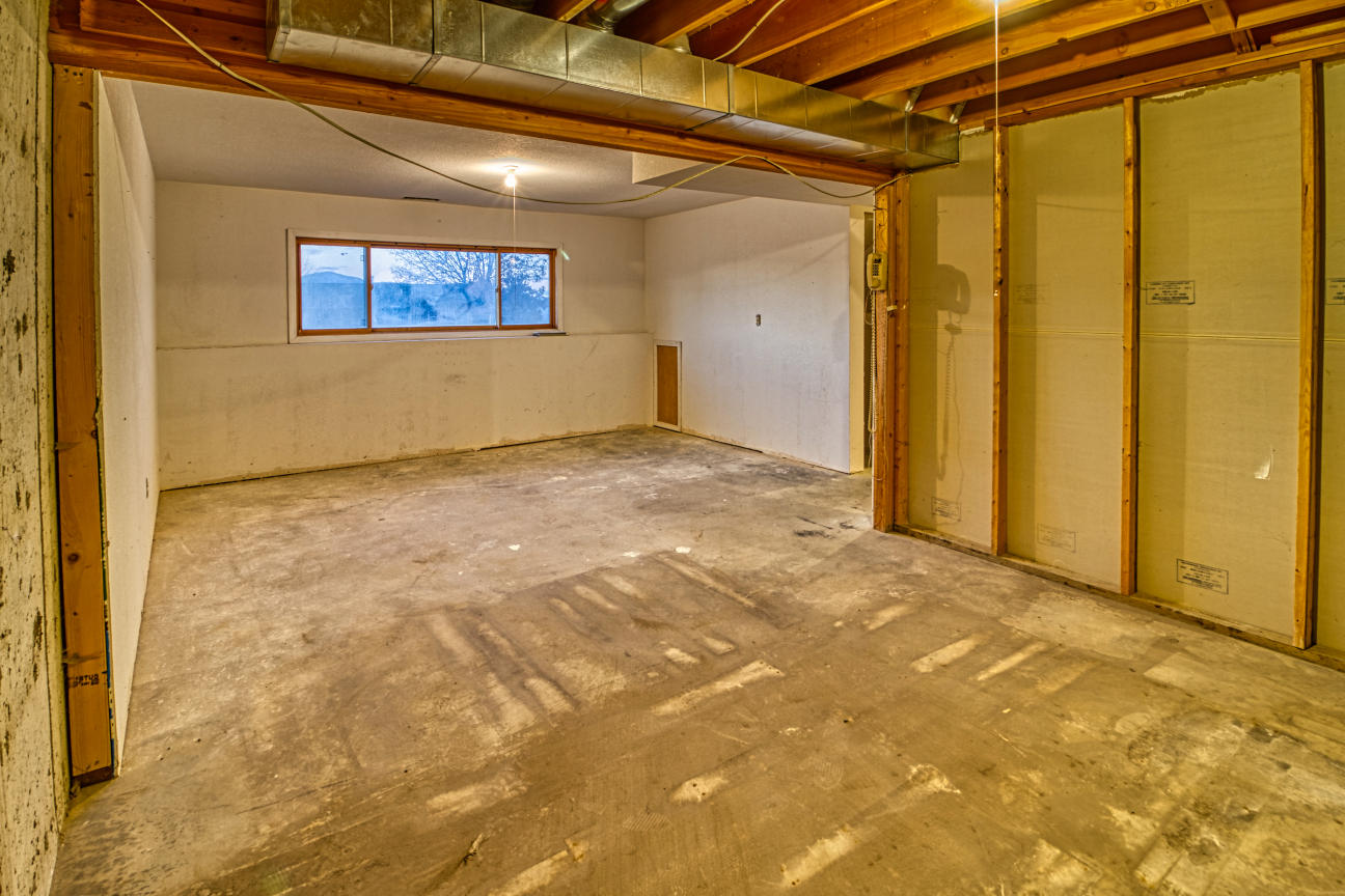 Property Image #3 for MLS #22018216