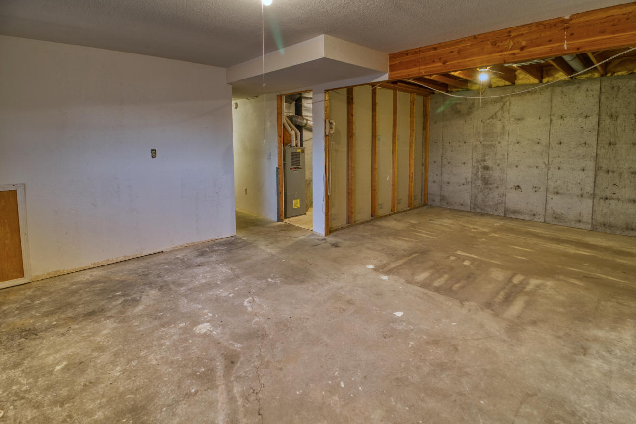 Property Image #4 for MLS #22018216
