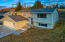 6206 Longview Drive, Missoula, MT 59803