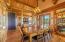Krohn Lake Ranch, Lincoln, MT 59639
