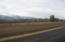 Unk Gabriels Way, Stevensville, MT 59870