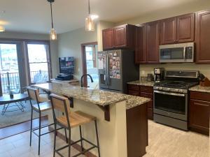 845 Wyoming Street, Suite 206, Missoula, MT 59801
