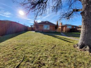 3422 2nd Avenue South, Great Falls, MT 59405
