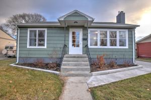 325 Kensington Avenue, Missoula, MT 59801